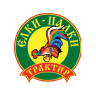 elkiPalki